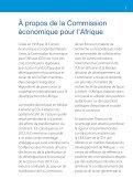 Catalogue des publications - Page 5