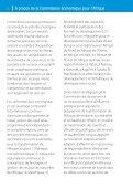 Catalogue des publications - Page 6