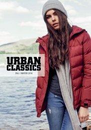 Catalog Winter 16