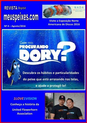 Revista meuspeixes.com 04