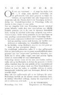 72dpi - Page 3