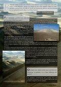 Couverture - Page 7