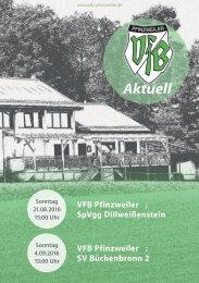 A01 - VfB_Aktuell 2016_17-WEB