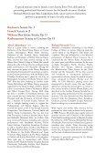 SONO VIVO - Page 2