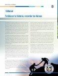 ANÁLISIS - Page 4