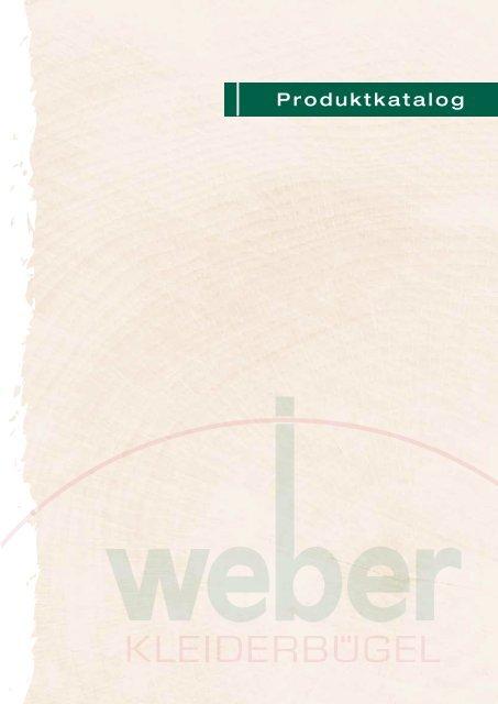 5 Stück Garderobenbügel Kleiderbügel Holzbügel verschiedene Farben Weber 506