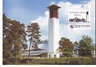 Festschrift zum 50-jährigen Jubiläum von der Stadt Wolfratshausen ...