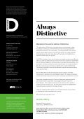 Distinctive Homes - Page 3