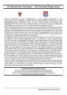 Einwurf2_16-17 - Seite 4