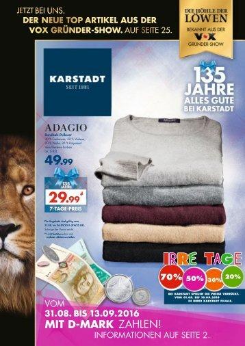 Aktuelle_Werbung_10023978