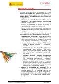 mercado de la Ciberseguridad - Page 4