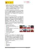 mercado de la Ciberseguridad - Page 5
