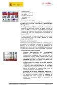 mercado de la Ciberseguridad - Page 6