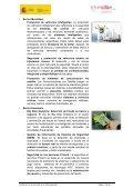 mercado de la Ciberseguridad - Page 7