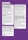 Leda lärande - Page 7