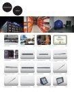 Assan Elektronik Online Katalog 2016 - Page 4