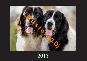 Kalender_A3_2017_website