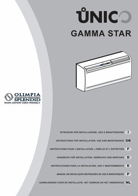 D/éflecteur avec grille de protection pour ventouse horizontale 200201