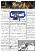 Entrevista com os Candidatos à Prefeito de Macapá - Page 2