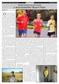 Entrevista com os Candidatos à Prefeito de Macapá - Page 3
