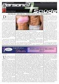 Entrevista com os Candidatos à Prefeito de Macapá - Page 6