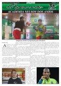 Entrevista com os Candidatos à Prefeito de Macapá - Page 7