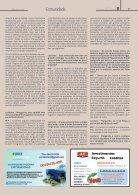 Setembro 2016 - Edição nº 221 - Page 7