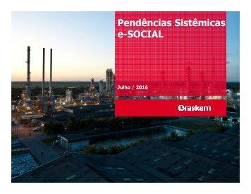 Pendecias_eSocial_01Ago16