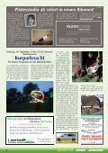 Bevenser Nachrichten September 2016 - Page 4