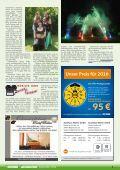 Bevenser Nachrichten September 2016 - Page 5