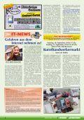 Bevenser Nachrichten September 2016 - Page 6