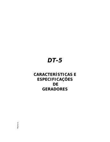 WEG-curso-dt-5-caracteristicas-e-especificacoes-de-geradores-artigo-tecnico-portugues-br