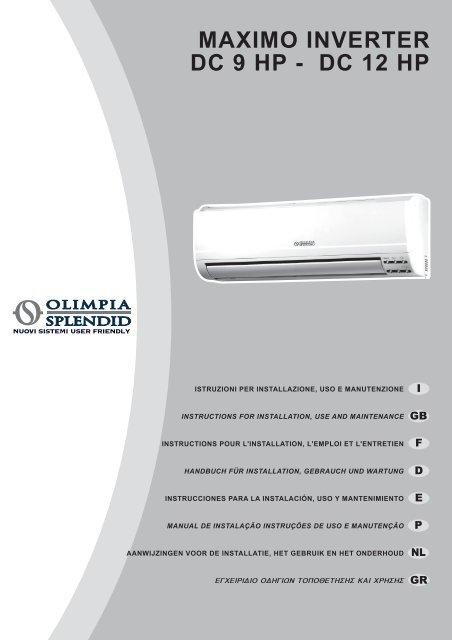 NEU scegliere da 20/diversi colori 85 x 54 x 0,76 mm Rot 5/| in plastica PVC Carte Bianco