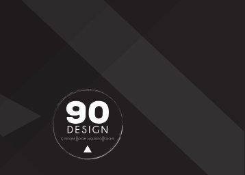 90ek_r04