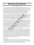 TENTATIVE - Page 4