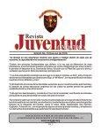 Juventud - Page 2