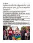 Juventud - Page 4