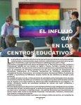 Juventud - Page 5