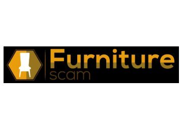 Furniture Scam