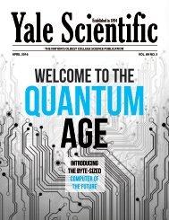 YSM Issue 89.3