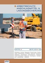13-429-458_k-9_arbeitsschutz_anschlagsmittel_ladungssicherung
