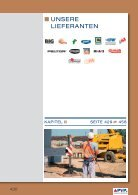 13-429-458_k-9_arbeitsschutz_anschlagsmittel_ladungssicherung - Seite 2