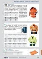 13-429-458_k-9_arbeitsschutz_anschlagsmittel_ladungssicherung - Seite 3