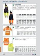 13-429-458_k-9_arbeitsschutz_anschlagsmittel_ladungssicherung - Seite 4