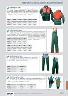 13-429-458_k-9_arbeitsschutz_anschlagsmittel_ladungssicherung - Seite 5