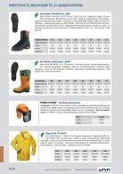 13-429-458_k-9_arbeitsschutz_anschlagsmittel_ladungssicherung - Seite 6