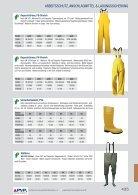 13-429-458_k-9_arbeitsschutz_anschlagsmittel_ladungssicherung - Seite 7
