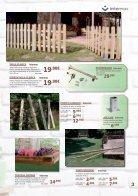 jardin2016es - Page 3