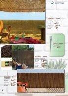 jardin2016es - Page 4