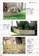 jardin2016es - Page 5